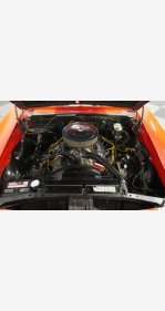 1968 Chevrolet Camaro for sale 101063091