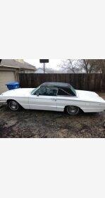 1966 Ford Thunderbird for sale 101063113