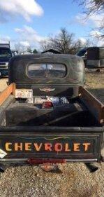 1940 Chevrolet Other Chevrolet Models for sale 101063193