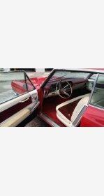 1964 Cadillac De Ville for sale 101063227