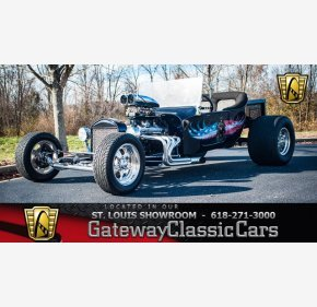 1926 Ford Model T for sale 101063578
