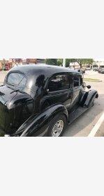 1936 Chevrolet Other Chevrolet Models for sale 101063641