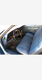 1972 Ford Gran Torino for sale 101063708