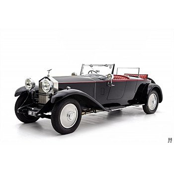 1930 Rolls-Royce Phantom for sale 101064383