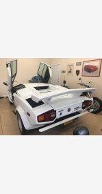 1983 Lamborghini Countach for sale 101064433