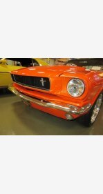 1965 Ford Mustang for sale 101064439