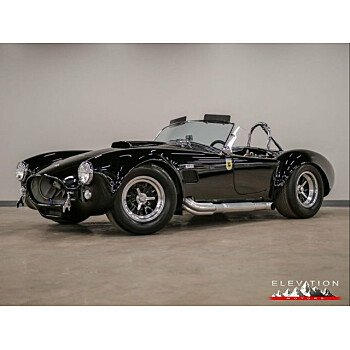 1965 Shelby Cobra for sale 101064515