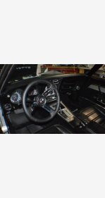1973 Chevrolet Corvette for sale 101064977