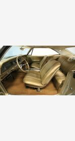 1966 Chevrolet Impala for sale 101065038