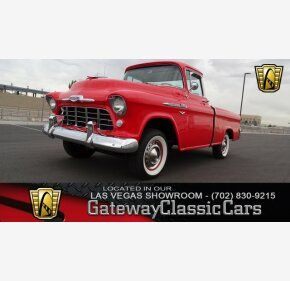 1956 Chevrolet 3100 for sale 101065532