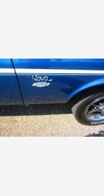 1970 Chevrolet Nova for sale 101065964
