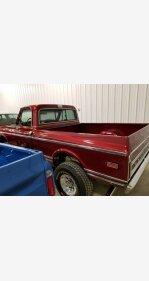 1971 Chevrolet C/K Truck for sale 101066441
