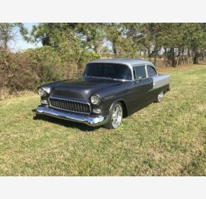 1955 Chevrolet 210 for sale 101066533