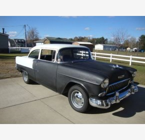 1955 Chevrolet 210 for sale 101066536