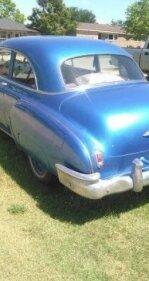 1950 Chevrolet Other Chevrolet Models for sale 101066539