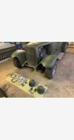 1931 Ford Model A for sale 101066623