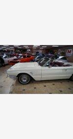 1965 Ford Thunderbird for sale 101066762