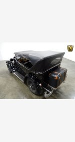 1924 Buick Other Buick Models for sale 101066818
