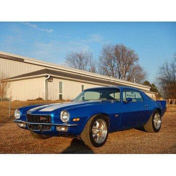 1970 Chevrolet Camaro Z28 for sale 101066869