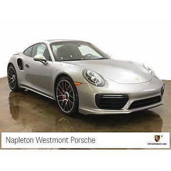 2019 Porsche 911 for sale 101066890