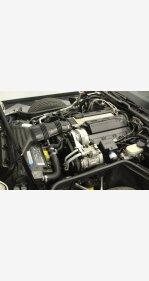 1993 Chevrolet Corvette for sale 101067352