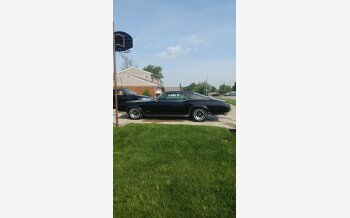 1967 Buick Riviera Coupe for sale 101067378