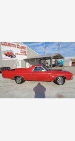 1971 Chevrolet El Camino for sale 101067403