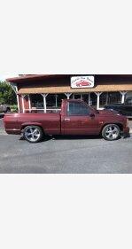 1988 Chevrolet Other Chevrolet Models for sale 101067428