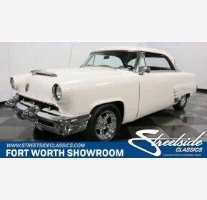 1953 Mercury Monterey for sale 101067448