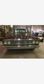 1964 Chevrolet Chevelle for sale 101067842