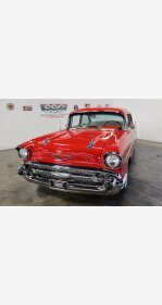 1957 Chevrolet 210 for sale 101068130