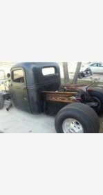 1937 Chevrolet Other Chevrolet Models for sale 101068137