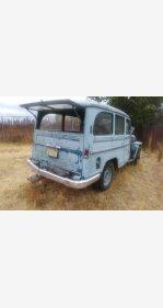 1958 Jeep CJ-5 for sale 101068140