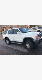 1998 Toyota 4Runner for sale 101068142