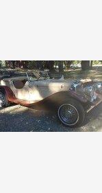 1937 Jaguar SS100 for sale 101068146