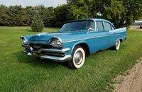 1957 Dodge Coronet for sale 101068159