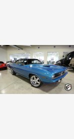 1970 Plymouth CUDA for sale 101068503