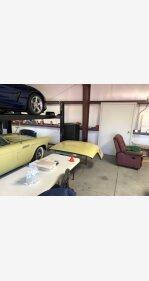 1957 Ford Thunderbird for sale 101068660
