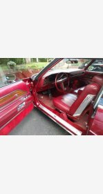 1973 Buick Riviera for sale 101069027