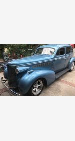 1937 Buick Other Buick Models for sale 101069070