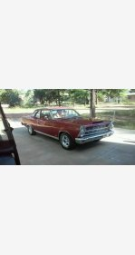 1966 Ford Fairlane for sale 101069177
