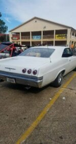 1965 Chevrolet Impala for sale 101069192