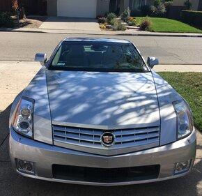 2004 Cadillac XLR for sale 101069252