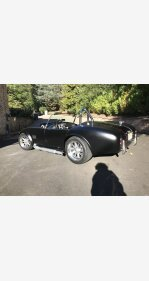 1966 AC Cobra-Replica for sale 101069376