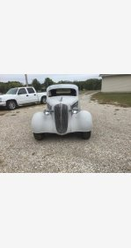1936 Chevrolet Other Chevrolet Models for sale 101069524