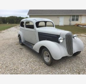 1936 Chevrolet Other Chevrolet Models Classics for Sale - Classics