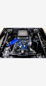 1969 Ford Mustang for sale 101069602