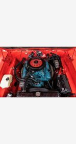 1968 Dodge Charger for sale 101069634