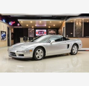 1991 Acura NSX for sale 101069637