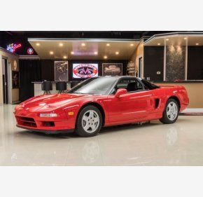 1992 Acura NSX for sale 101069639